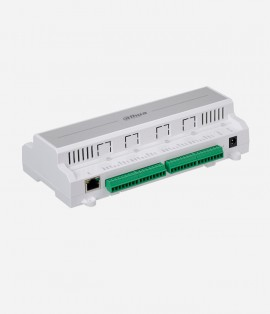 Dahua ASC1204B 4 Reader Kapı Access Kontrolör