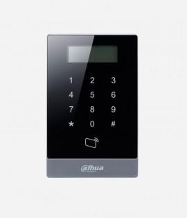 Dahua ASI1201A-D Access Kontrol (Şifre ve Kart) - Proximity